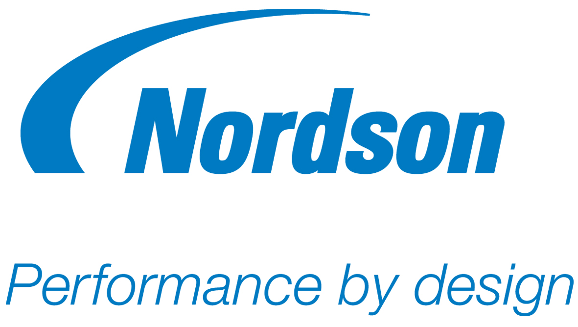 NORDSON IBERICA S.A.