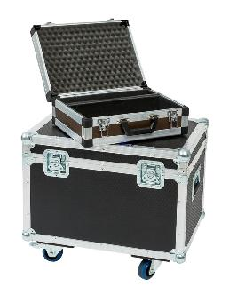 Flight cases - Easycase